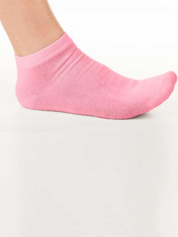 A2 pink