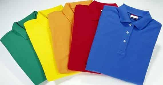 Poloshirts für Herren im SALE