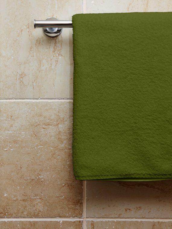 shutterstock_60738562 Olive green