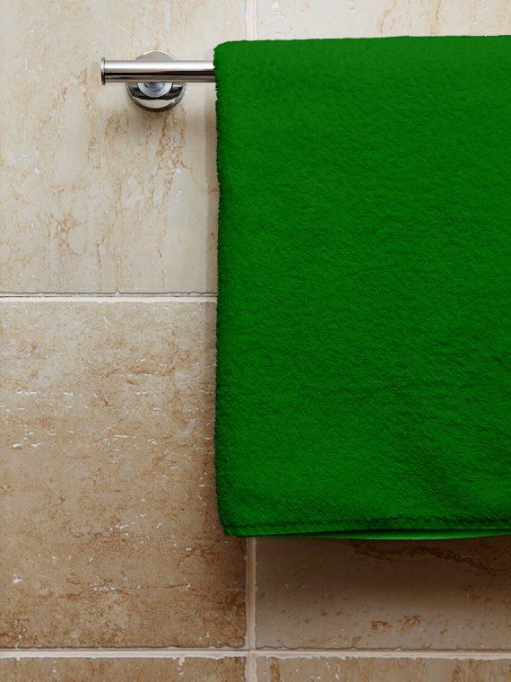 shutterstock_60738562 green