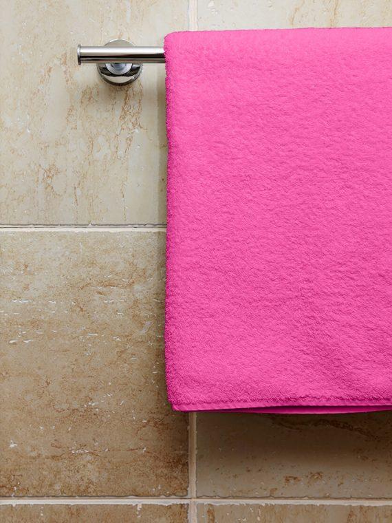 shutterstock_60738562 hot pink