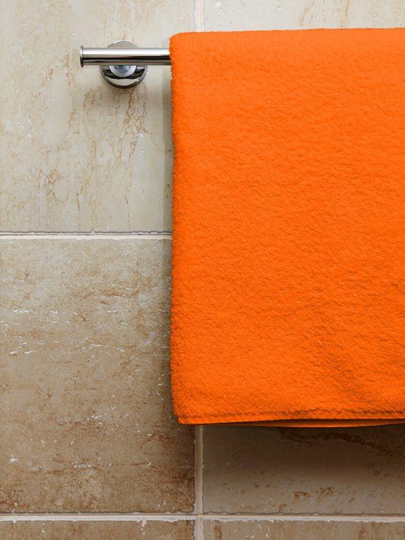 shutterstock_60738562 orange