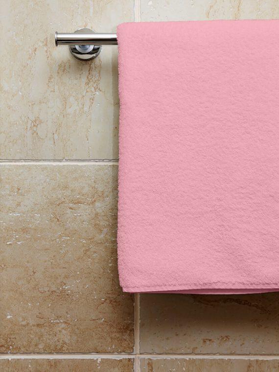 shutterstock_60738562 rose pink