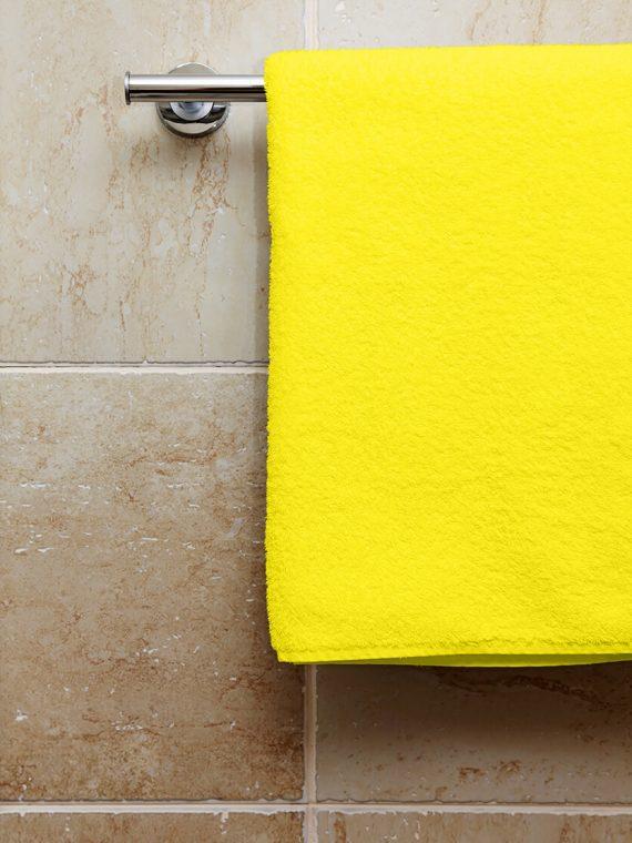 shutterstock_60738562 yellow